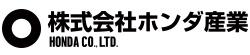 株式会社ホンダ産業