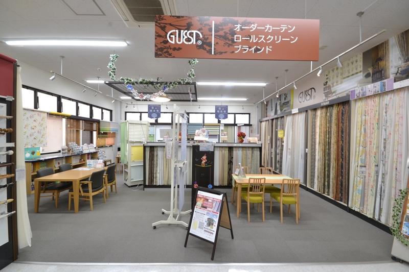 yachiyo7