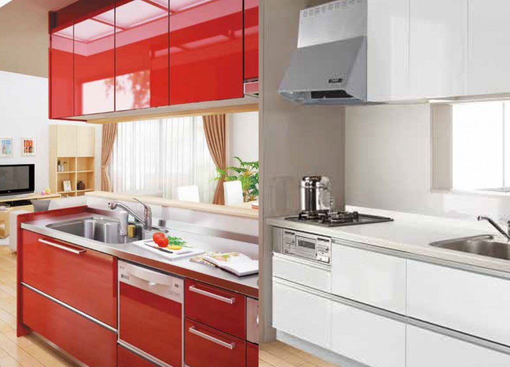 a4_12p_sh_kitchen01_12_cs6